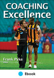 Coaching Excellence PDF