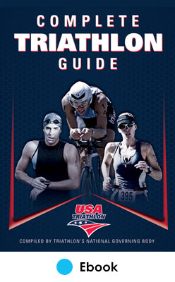 Complete Triathlon Guide PDF