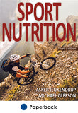 Sport Nutrition-3rd Edition