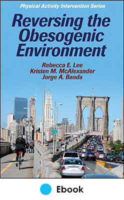 Reversing the Obesogenic Enviroment PDF