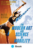 Modern Art and Science of Mobility epub, The