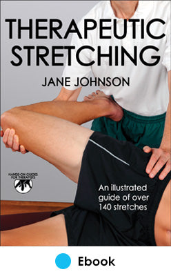 Therapeutic Stretching PDF