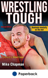 Wrestling Tough-2nd Edition