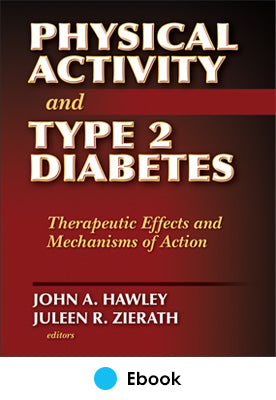Physical Activity and Type 2 Diabetes PDF
