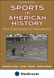 Sports in American History-2nd Edition