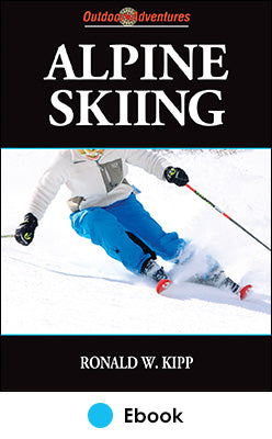 Alpine Skiing PDF