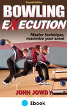 Bowling eXecution 2nd Edition PDF