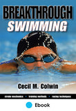 Breakthrough Swimming PDF