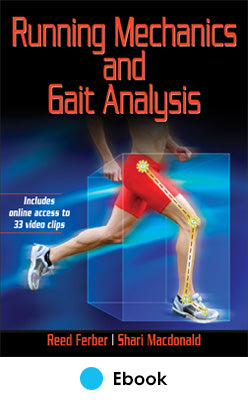 Running Mechanics and Gait Analysis PDF