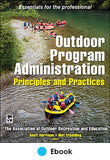 Outdoor Program Administration PDF