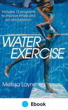 Water Exercise PDF