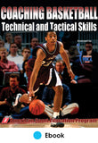 Coaching Basketball Technical & Tactical Skills PDF