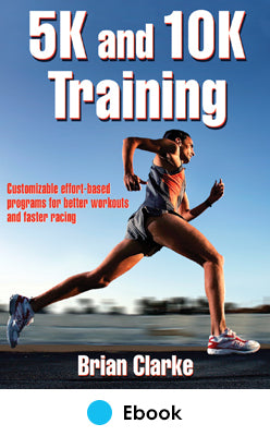 5K and 10K Training PDF