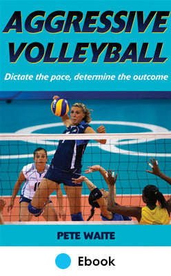 Aggressive Volleyball PDF