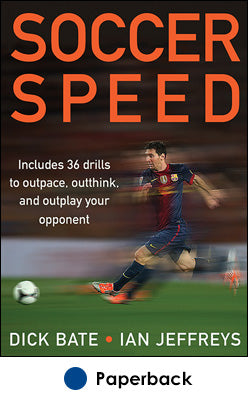 Soccer Speed