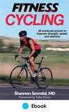Fitness Cycling PDF