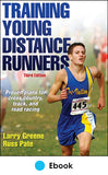 Training Young Distance Runners 3rd Edition PDF