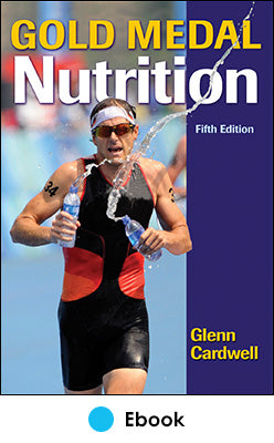 Gold Medal Nutrition 5th Edition PDF