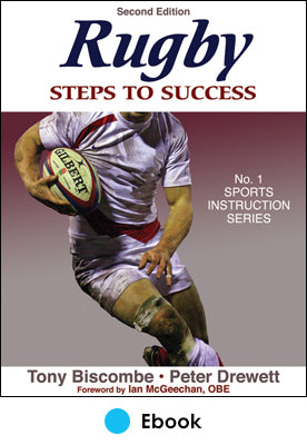 Rugby 2nd Edition PDF