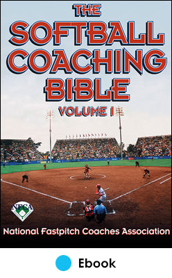 Softball Coaching Bible Volume I PDF, The