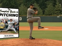 Complete Guide to Pitching, The-video thumbnail