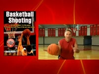 Basketball Shooting-video thumbnail