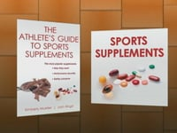 Athlete Gde to Sports Supplements-video thumbnail
