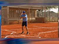 Complete Guide to Slowpitch Softbl-video thumbnail