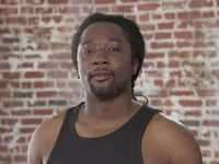 Total Knockout Fitness-video thumbnail