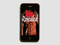 Abs Revealed eBook-video thumbnail