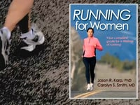Running for Women-video thumbnail