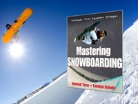 Mastering Snowboarding-video thumbnail