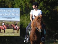 Gentle Art of Horseback Riding-video thumbnail