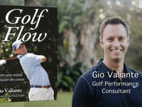 Golf Flow-video thumbnail