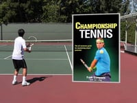 Championship Tennis eBook-video thumbnail