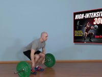 High-Intensity 300-video thumbnail