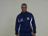 Buddy Lee's JRTF Course with eBook-video thumbnail