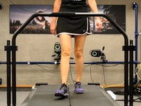 Running Mech & Gait Analysis eBook-video thumbnail