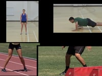 Trng for Speed, Aglty/Quickness-3E-video thumbnail