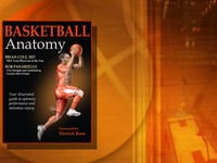 Basketball Anatomy-video thumbnail