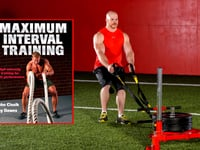 Maximum Interval Training-video thumbnail
