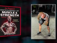 JS Eycyclop Muscle/Strgth 2E eBook-video thumbnail