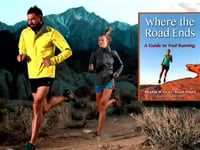Where the Road Ends-video thumbnail