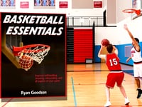 Basketball Essentials-video thumbnail