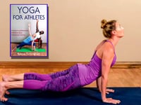 Yoga for Athletes-video thumbnail