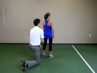 Sport Therapy Shoulder eBk w/Ol Vid-video thumbnail