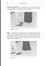 Sample Pages: Posture and Movement.pdf