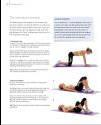 Sample pages: the core basics workout