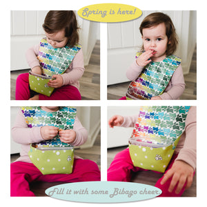 Bibago spring patterns are here!!