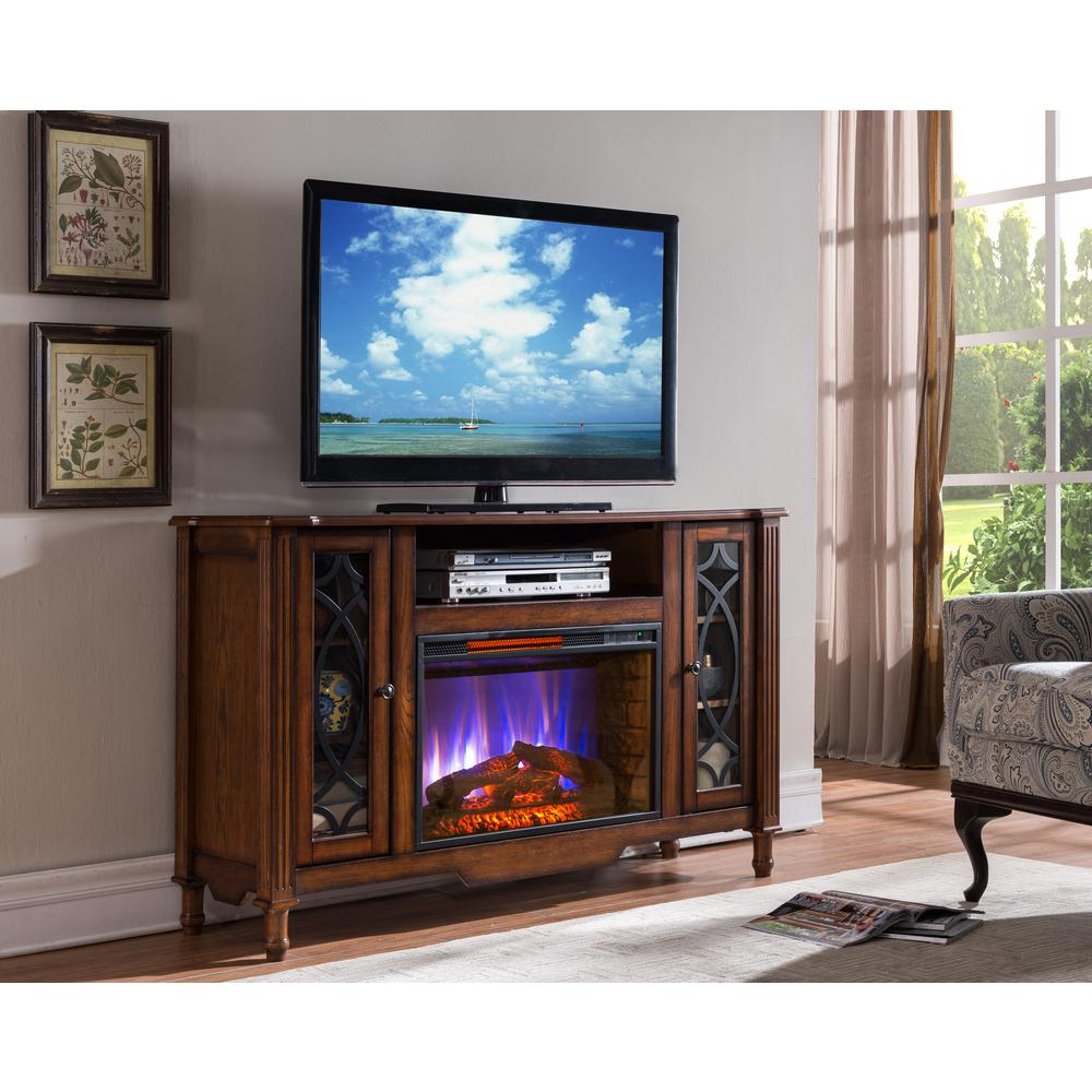 electric wayfair fireplace media dimplex home console markus pdx improvement wall mounted